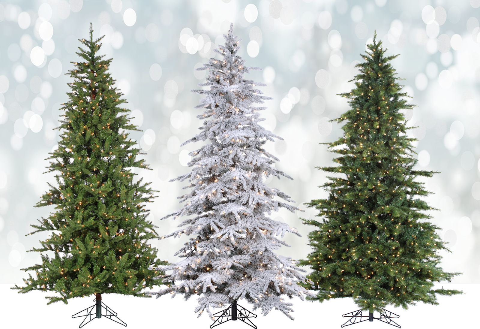 Christmas Trees For Sale.Ben Franklin Crafts And Frame Shop O Christmas Tree Sale