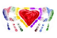 love lipid