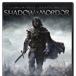 Middle Earth Shadow of Mordor Free Game Download