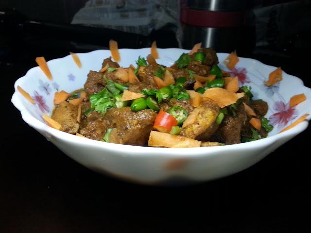 mughlai chicken,recipe,homemade,how to ,murgh shahi,chicken recipe