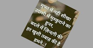 whatsapp dp images,whatsapp dp pic