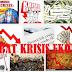 Strategi Bertahan Perusahaan Di Masa Krisis Ekonomi