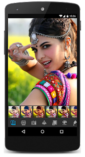 Photo Studio PRO v2.0.20.2 Paid APK is Here !