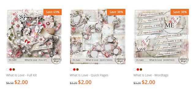 https://www.digitalscrapbookingstudio.com/sekada-designs/?category_id=4421