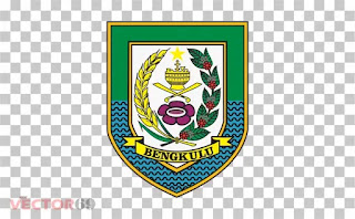 Logo Provinsi Bengkulu - Download Vector File PNG (Portable Network Graphics)