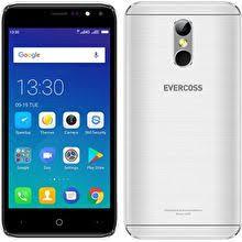 Hapus Akun Google Evercoss M50 Dengan File Sakti Ini Pasti Done