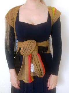 Damen-bekleidungspakete Bekomme Eins Gratis RüCksichtsvoll Schwangerschaftspaket Größe S 13teile Komplett Outfit Sehr Hochwertig Kaufe Eins Kleidung & Accessoires