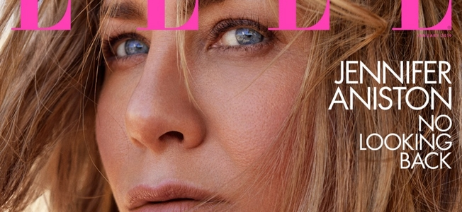https://beauty-mags.blogspot.com/2019/01/jennifer-aniston-elle-us-january-2019.html