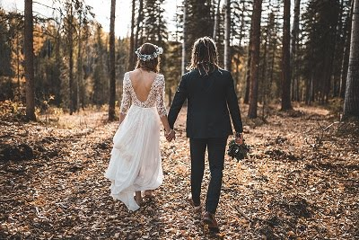 22 Beautiful Wedding Quotes for 2018