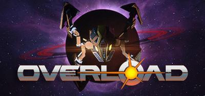 overload-pc-cover-www.ovagames.com
