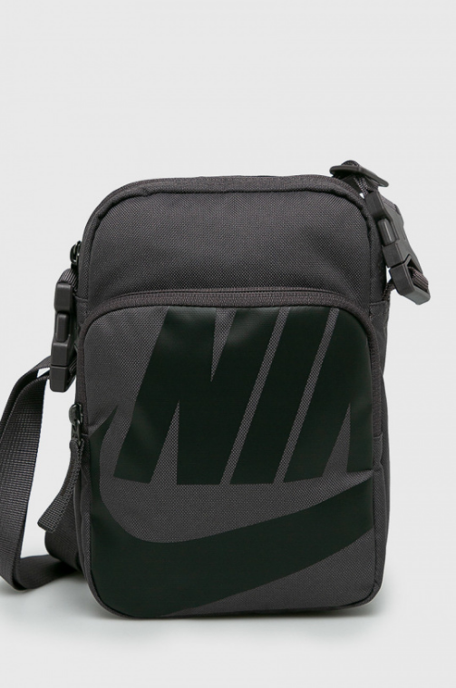 Nike Sportswear - Poseta dama sport la pret mic