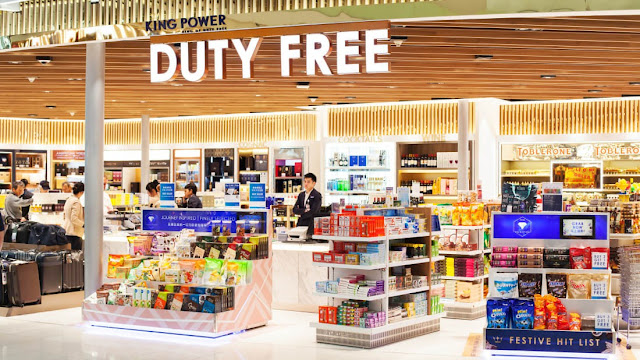 http://www.dichvuhaiquannhanh.com/2019/09/hang-mien-thue-duty-free-la-gi-qui-inh.html
