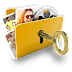 How To Lock Your Gallery Using Gallery Lock on Andriod