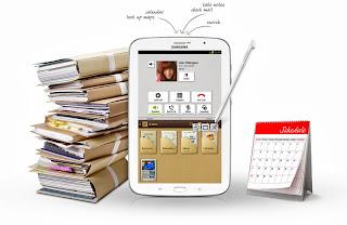 Harga Android Samsung Bulan Oktober