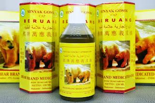 http://minyakberuangmas.blogspot.com/2015/05/minyak-gosok-cap-beruang-120ml.html
