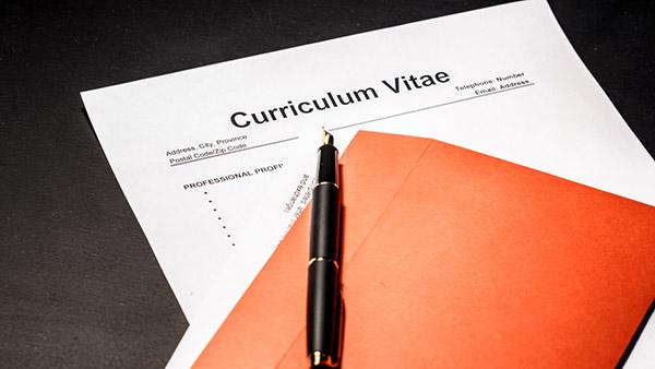 ,golden tipsكيفية سرد المهارات في سيرتك الذاتية لتحقيق أكبر تأثير - How to list the skills in your resume to achieve the greatest impact