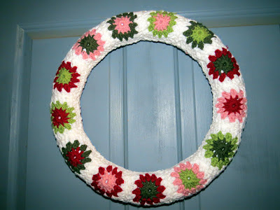 http://thatchbo.blogspot.com.es/2012/12/christmas-wreath.html
