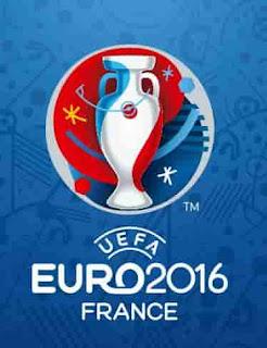 Football Match 2016 (Euro) UEFA