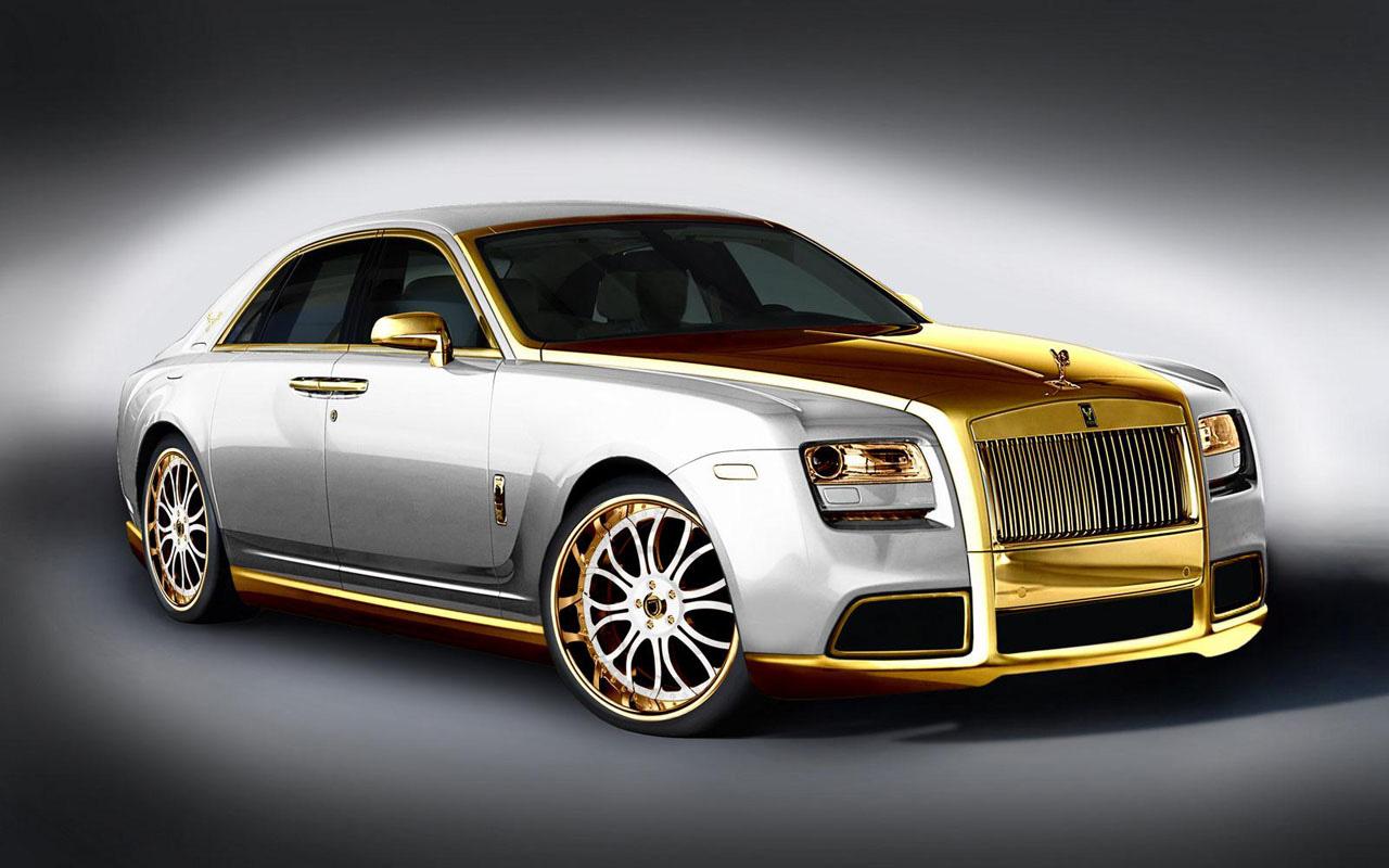 Automotive rolls royce elegance and style - Royal royce car wallpaper ...