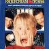 Filme de Natal: Esqueceram de Mim (1990)