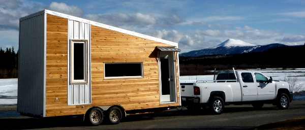 le container 17 02 13 24 02 13. Black Bedroom Furniture Sets. Home Design Ideas