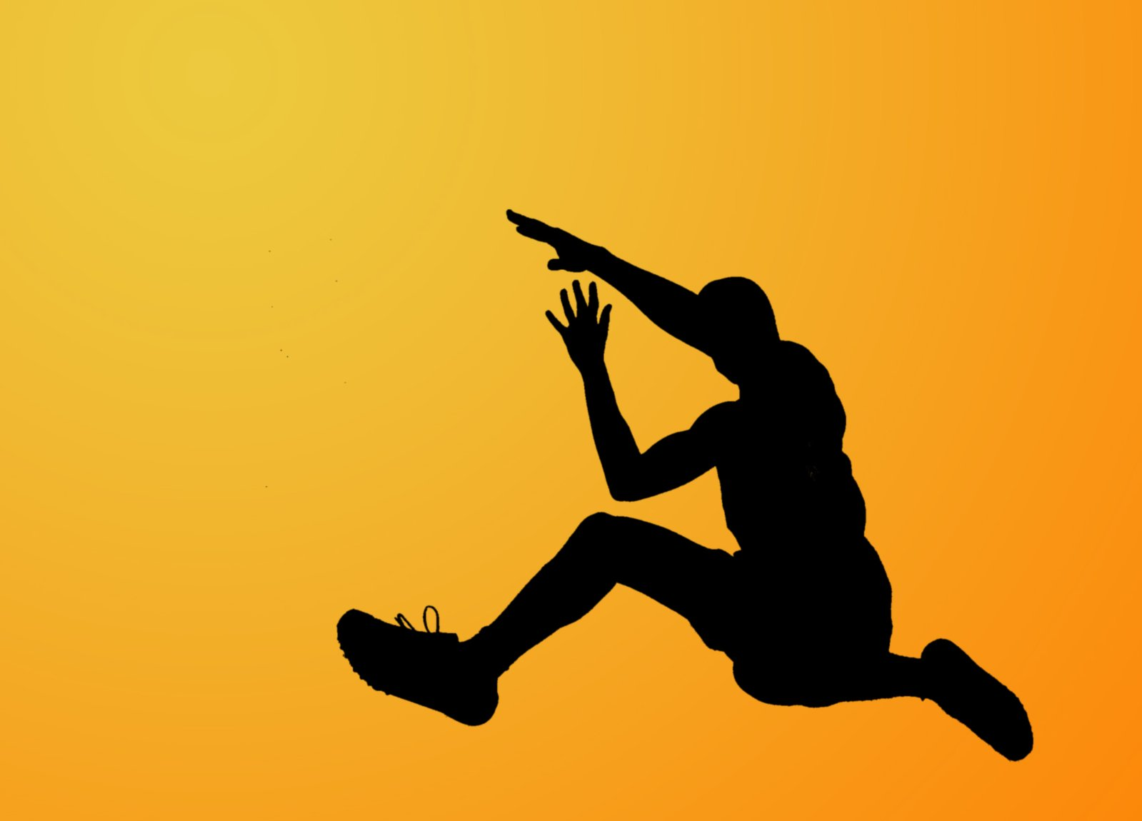 7 Secrets of Becoming a Superstar in Athletic Competitions