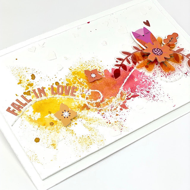 Fall_Cards_Angela_Tombari_Hip_Kit_Club_04