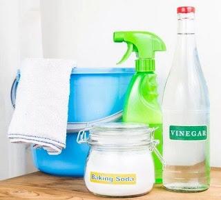 как сделать антисептическое средство для уборки дома своими руками, как сделать антисептическое средство для рук в домашних условиях, как сделать санитайзер в домашних условиях,