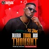 [BangHitz] MUSIC: IG Blaq – More Than My Thought