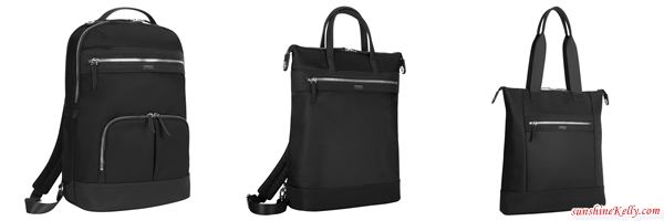 Targus Newport Collection the New Timeless, Targus Backpack, Targus, Targus Newport Collection, Targus Newport Backpack, Targus Newport Tote, Fashion