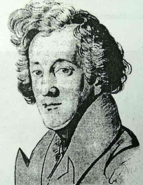 gambar-tokoh-musik-Felix-Mendelssohn-Bartholdy