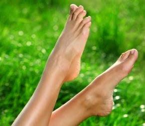 Ayak kokusu,Ayak bakımıi,3 ayak,Ayak Şişmesi,Ayak ağrısı