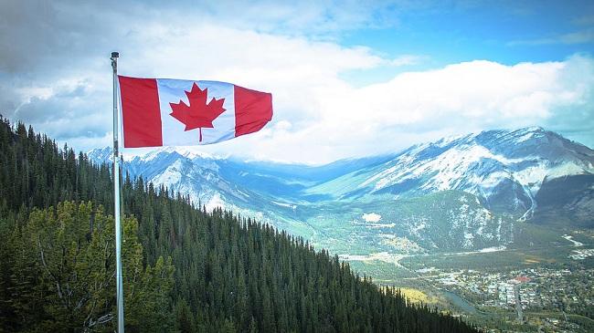 موقع التسجيل في قرعة الهجرة الى كندا 2021 ،  شروط الهجرة إلى كندا 2021 ،  الموقع الرسمي للتسجيل في الهجرة الى كندا ،  الهجرة إلى كندا من لبنان ،  الهجرة إلى كندا 2021 للمغاربة ،  الهجرة إلى كندا للمتزوجين ،  الهجرة الى كندا من المغرب ،  الهجرة إلى كندا للسوريين