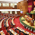 Điều chỉnh tiêu chuẩn chức danh Tổng bí thư, Chủ tịch nước, Thủ tướng