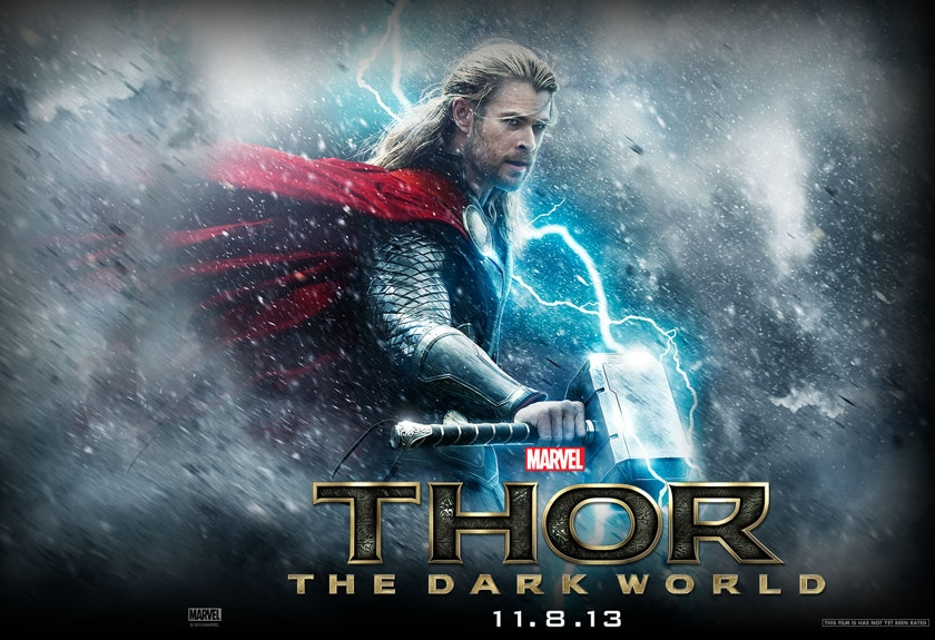 Thor 2 Stream Deutsch