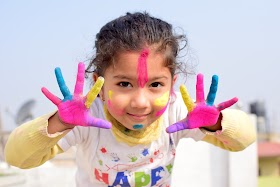Best skincare and hair care tips for holi you must know