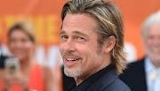 Brad Pitt's who net net tọ yoo fi ọ silẹ ni iyalẹnu