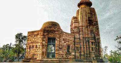 पाली का शिव मंदिर, कोरबा(छ.ग)