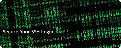 Hướng dẫn cài đặt remote ssh và cấu hình ssh openssh server trên kali linux