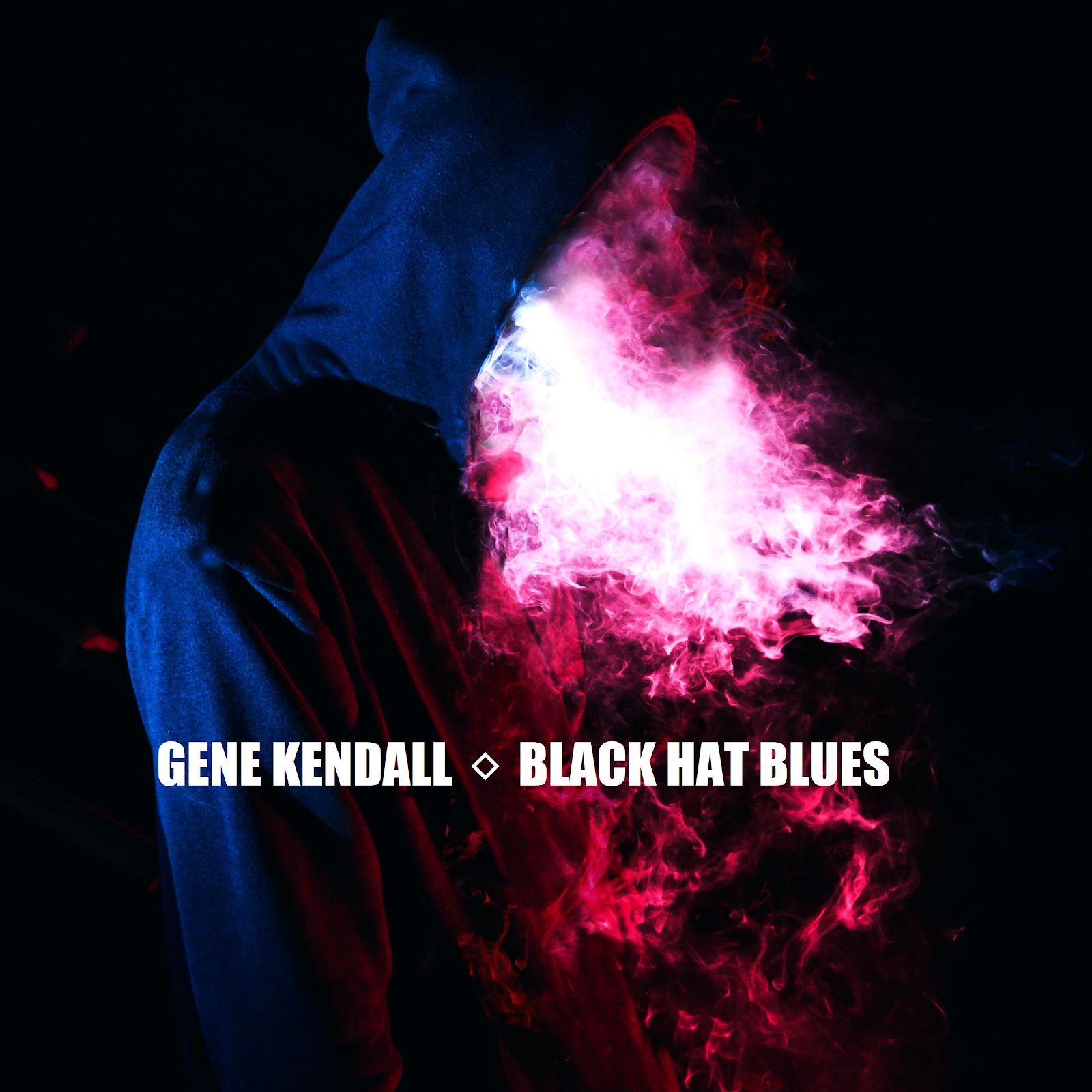 Black Hat Blues on Audible!