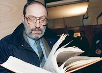Umberto Eco è morto: La nave di Teseo saluta il suo capitano