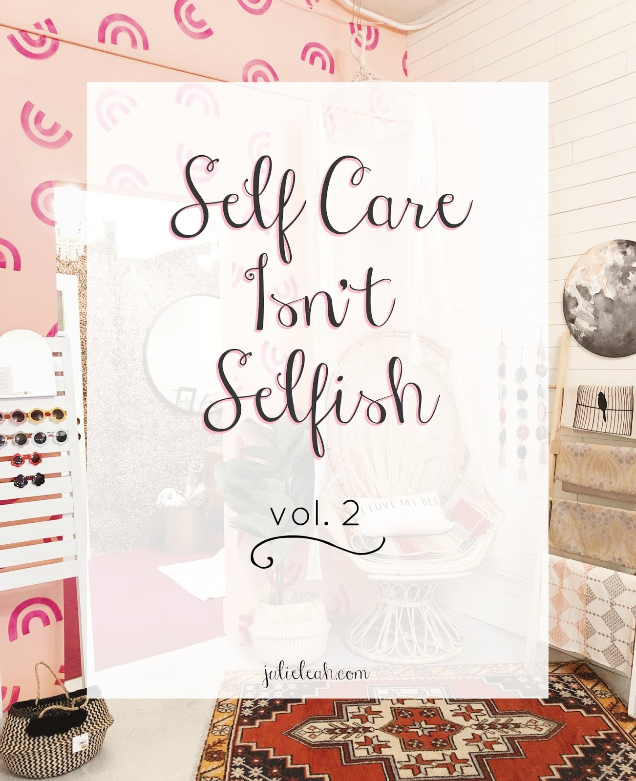 self care tips for managing anxiety