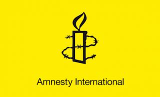 Διεθνής Αμνηστία: «Μπουντρούμι για τους δημοσιογράφους η Τουρκία»