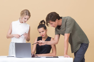 Servant Leadership - Definisi, Bentuk dan Fungsi Kepemimpinan yang Melayani