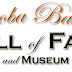 Manitoba Basketball Hall of Fame & Museum Fundraising Updates
