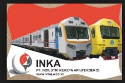 Contoh Soal Tes Potensi Akademik/TPA PT INKA (Persero) 2018