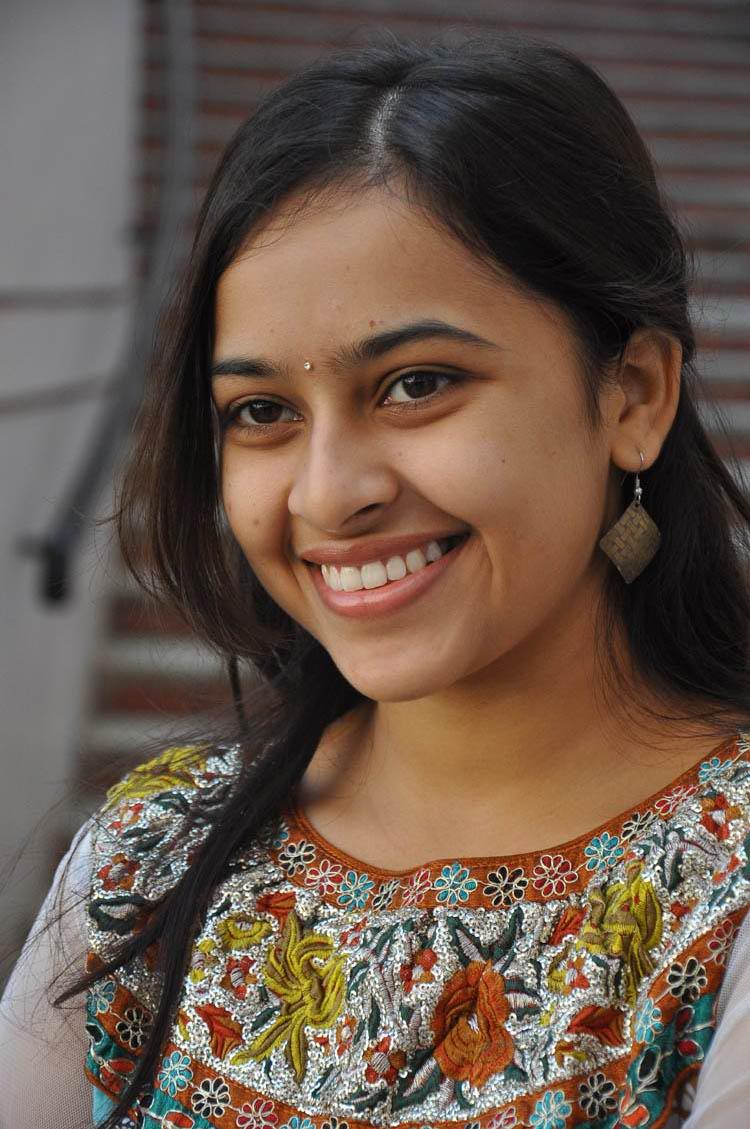 Tamil Actress Without Makeup Hd Photos - Mugeek Vidalondon-7798