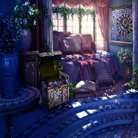 FunEscapeGames - Luxary Room Fun Escape