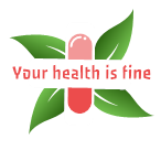 Your health is fine : Articles on diet, healthy tips and healthy nutrition