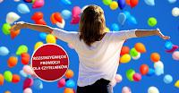 """Finalizacja promocji """"50 zł na Allegro od Bankobrania – III edycja"""" za konto w ING Banku Śląskim dla Czytelników bloga"""